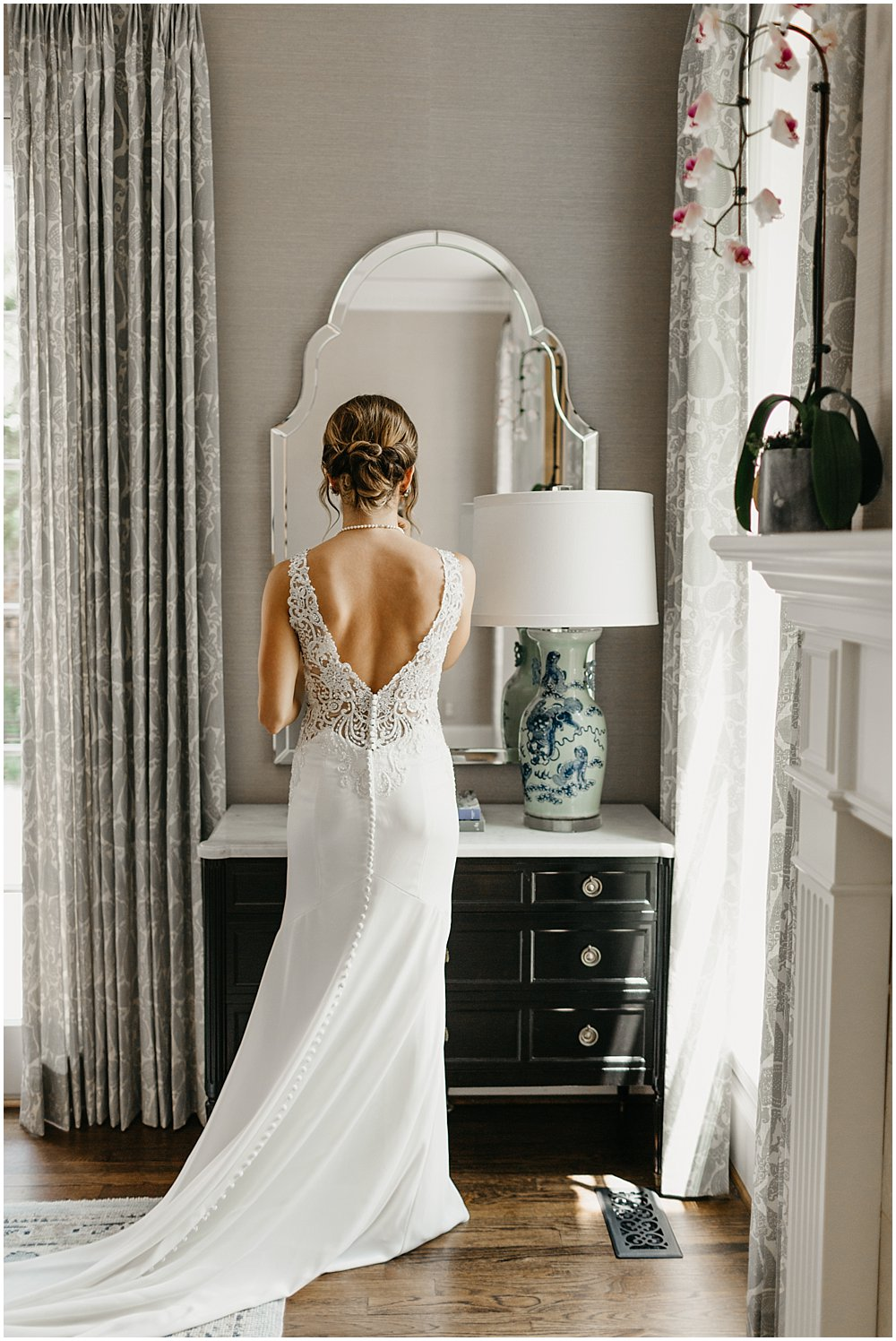 Becca Kracht Photography_Dallas_Texas_Wedding Photography_0090.jpg