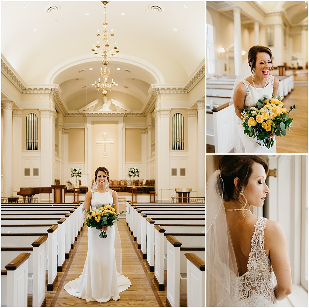 Becca Kracht Photography_Dallas_Texas_Wedding Photography_0096.jpg