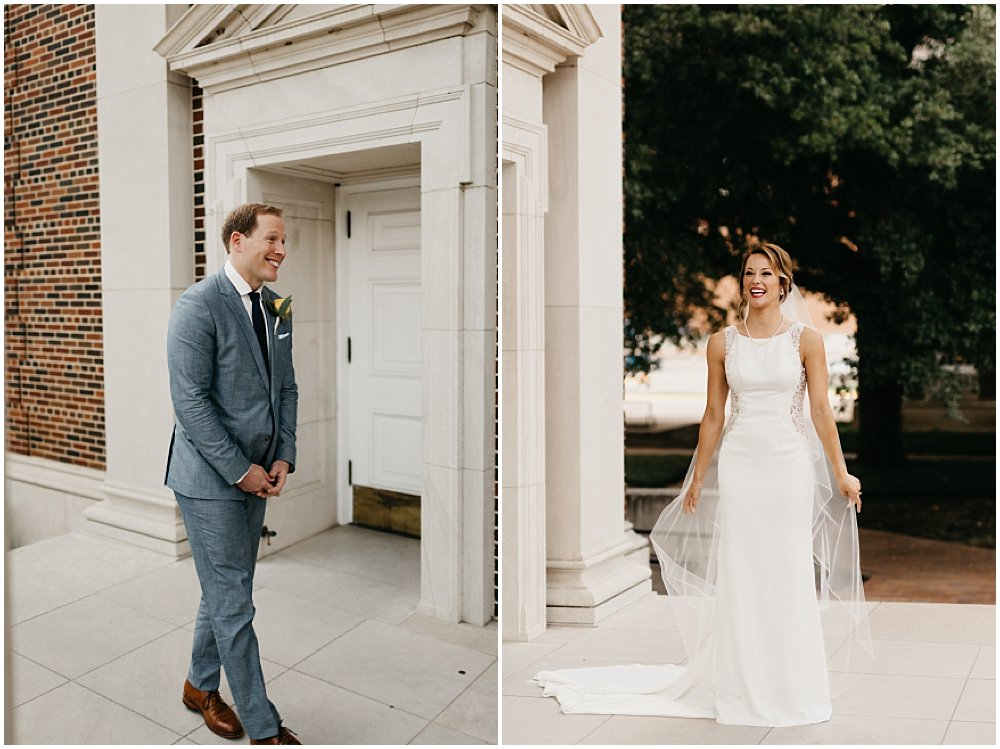 Becca Kracht Photography_Dallas_Texas_Wedding Photography_0097.jpg