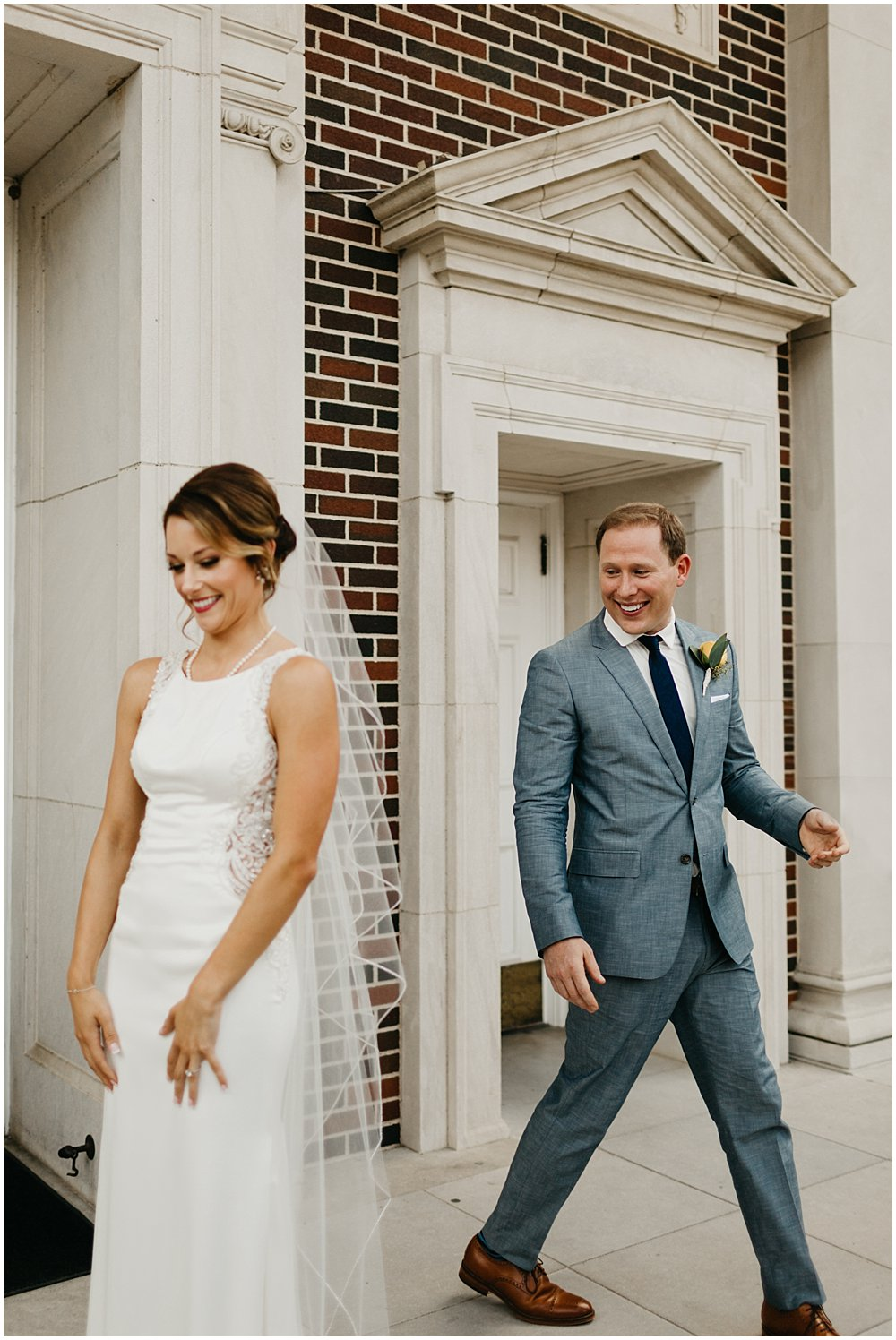 Becca Kracht Photography_Dallas_Texas_Wedding Photography_0099.jpg