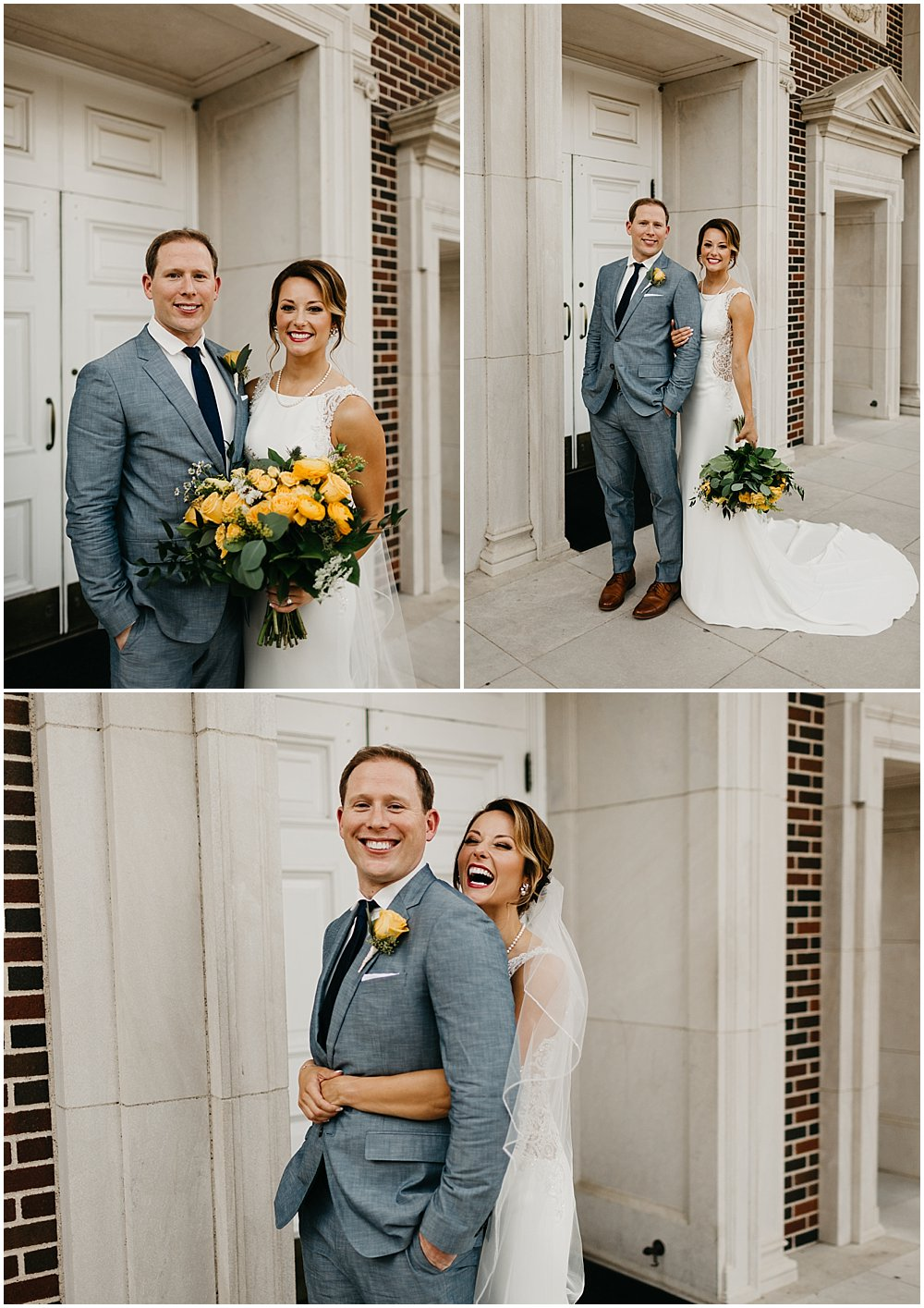 Becca Kracht Photography_Dallas_Texas_Wedding Photography_0100.jpg
