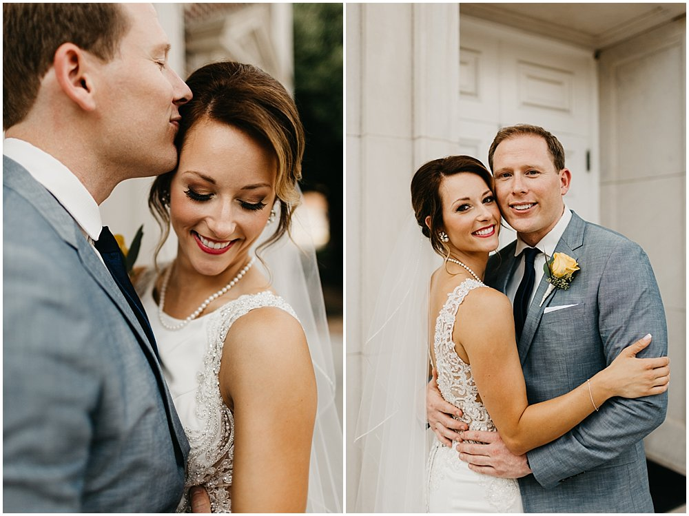 Becca Kracht Photography_Dallas_Texas_Wedding Photography_0101.jpg