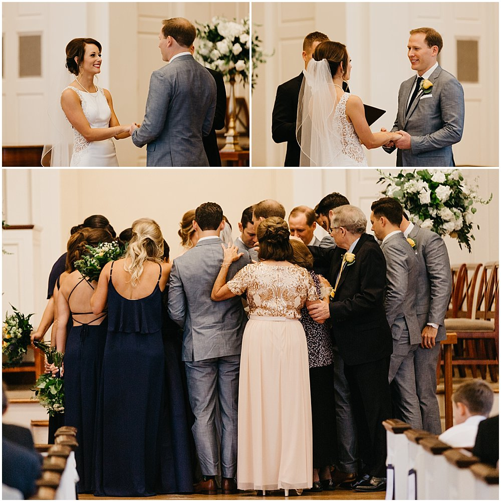 Becca Kracht Photography_Dallas_Texas_Wedding Photography_0105.jpg