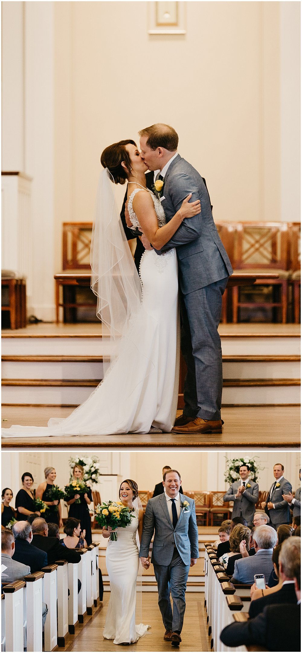 Becca Kracht Photography_Dallas_Texas_Wedding Photography_0106.jpg