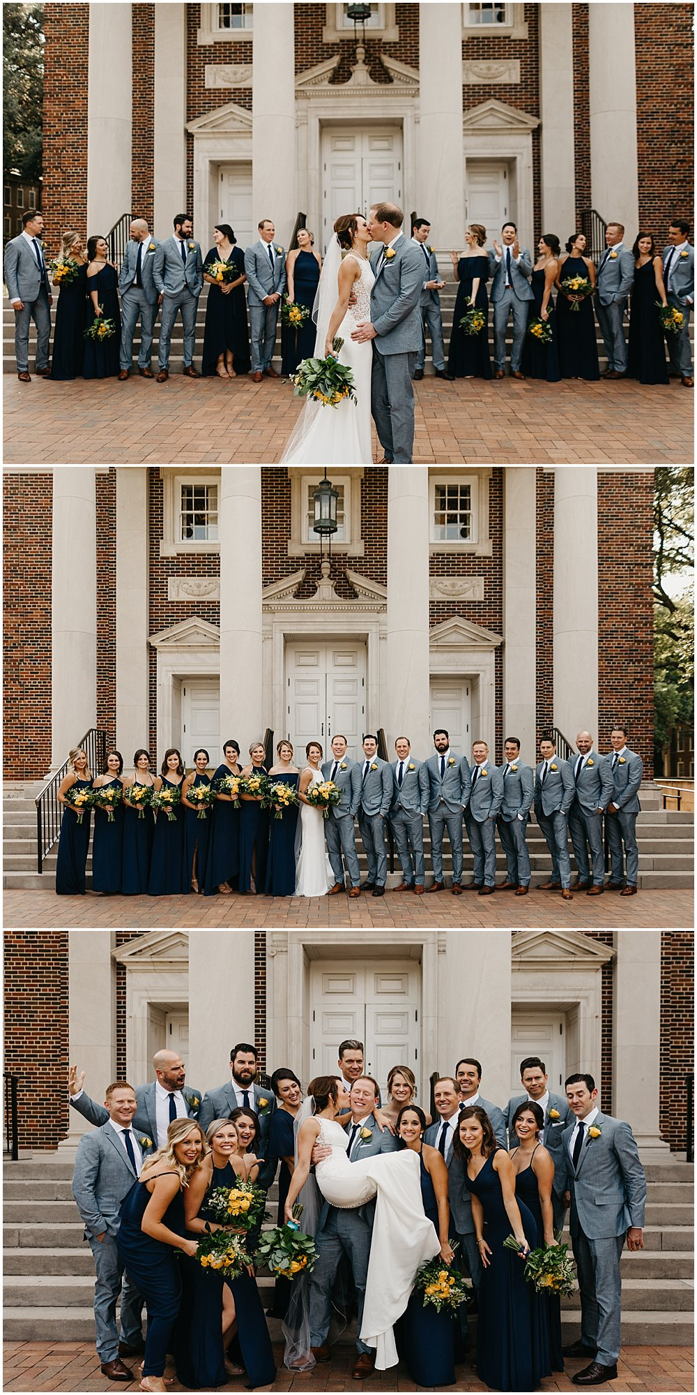 Becca Kracht Photography_Dallas_Texas_Wedding Photography_0108.jpg