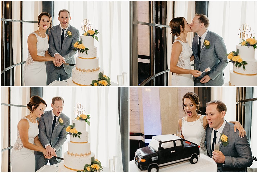 Becca Kracht Photography_Dallas_Texas_Wedding Photography_0110.jpg