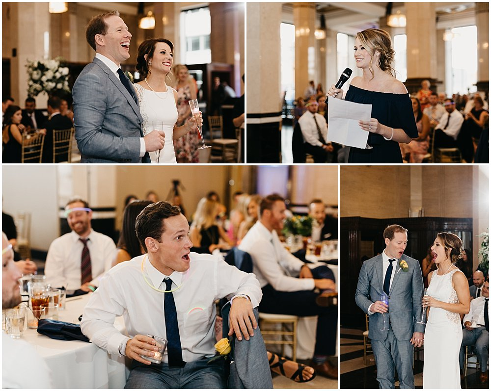 Becca Kracht Photography_Dallas_Texas_Wedding Photography_0111.jpg