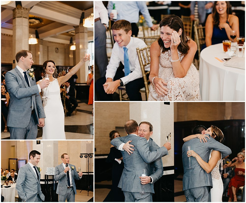 Becca Kracht Photography_Dallas_Texas_Wedding Photography_0112.jpg