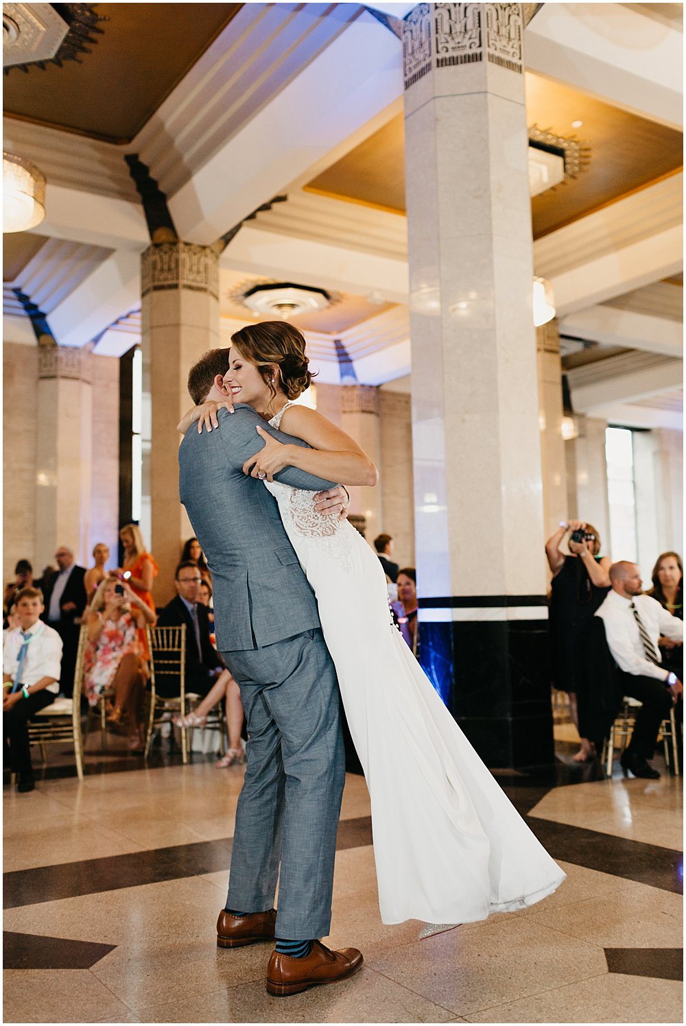 Becca Kracht Photography_Dallas_Texas_Wedding Photography_0114.jpg