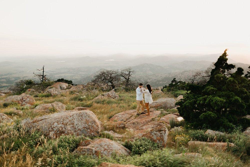 Wilderlove Co_Oklahoma Texas_Mountains_Engagement Wedding Photography_0190.jpg