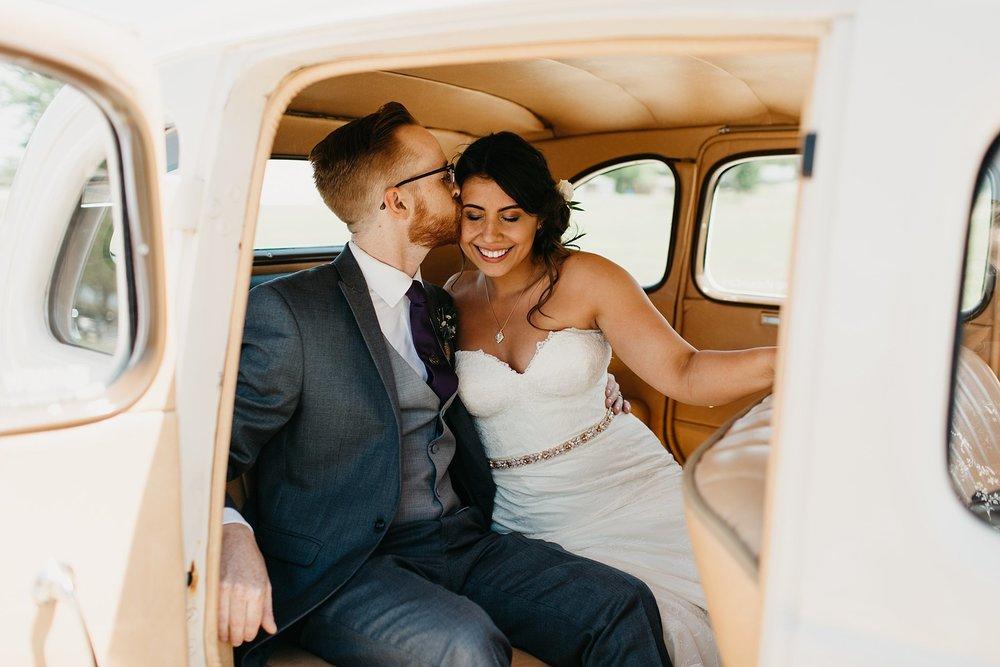 Wilderlove Co_Aubrey Texas_The Milestone_Engagement Wedding Photography_0185.jpg