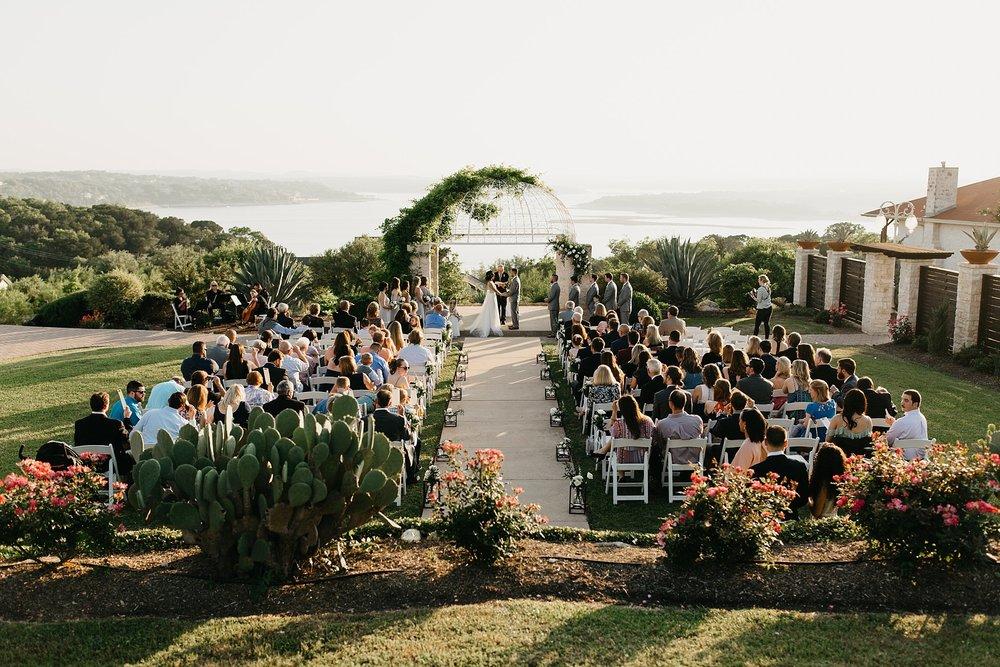 Wilderlove Co_Austin Texas_Lake Travis_Vintage Villas Hotel_Wedding Photography_0051.jpg