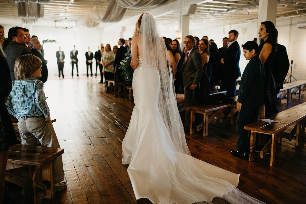Wilderlove Co_Fort Worth Texas_Brik Venue_Wedding Photography_0124.jpg
