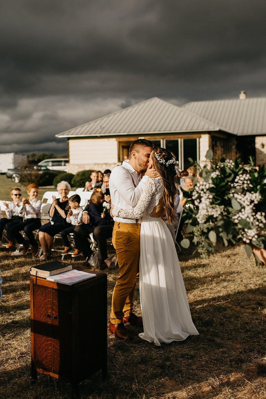 Wilderlove Co_Fort Worth Texas_Wedding Photography_0069.jpg