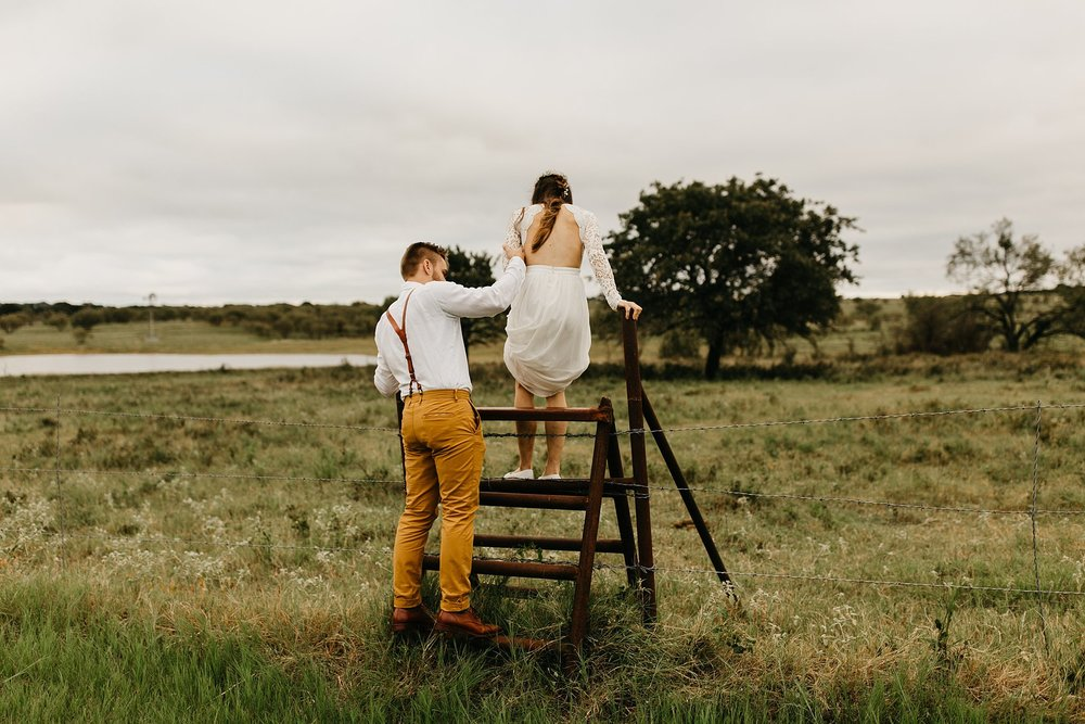 Wilderlove Co_Fort Worth Texas_Wedding Photography_0070.jpg