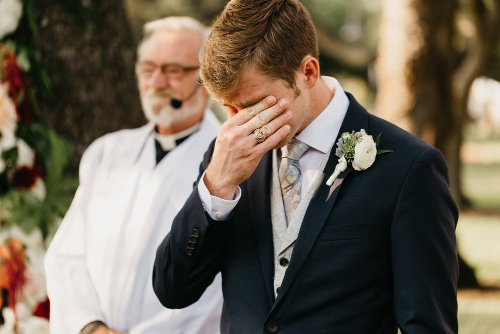Wilderlove Co_Galveston Texas Wedding Engagement Photography_0014.jpg