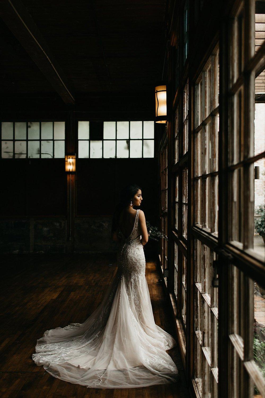 Wilderlove Co_McKinney Texas_McKinney Cotton Mill_Wedding Photography_0037.jpg