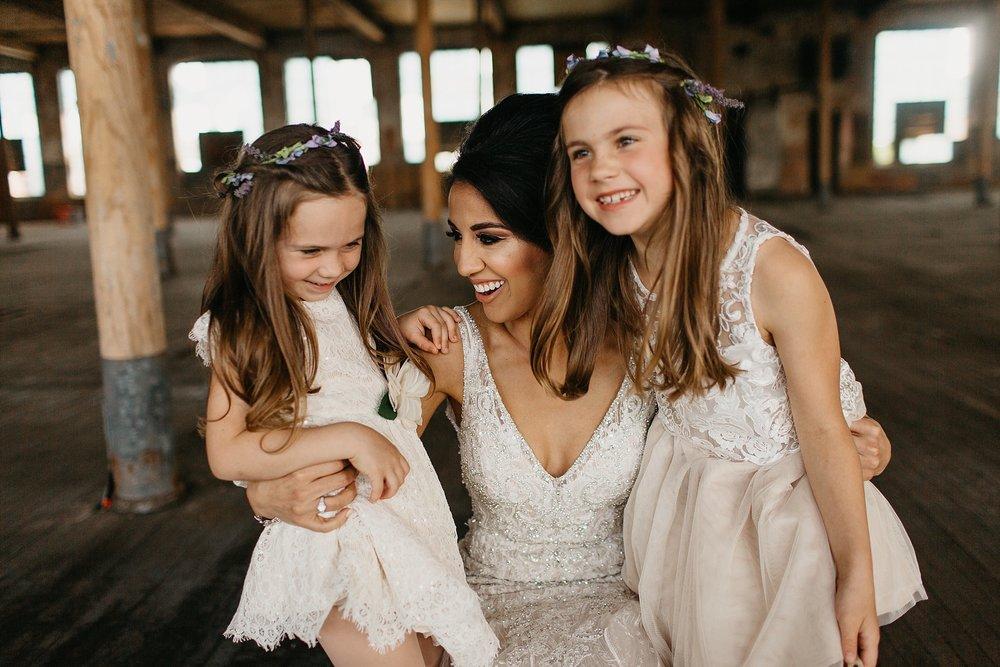 Wilderlove Co_McKinney Texas_McKinney Cotton Mill_Wedding Photography_0040.jpg