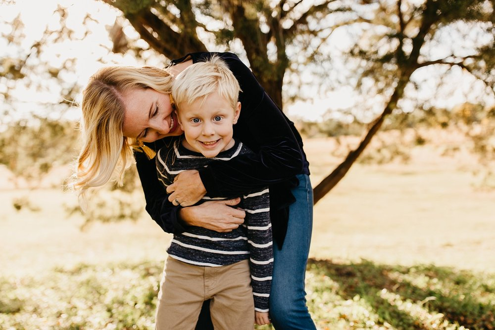 Wilderlove Co_Dallas Texas_Family Portrait Photography_0011.jpg