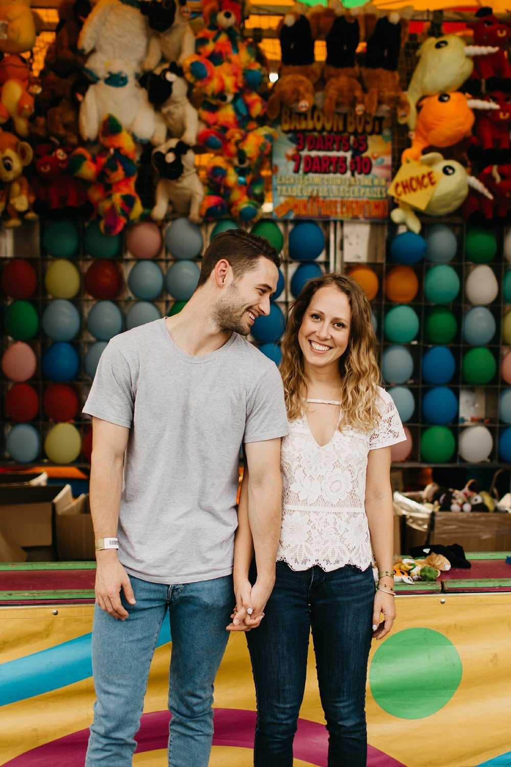 Wilderlove Co_Tyler Texas_Adventure Engagement Photography_0010.jpg