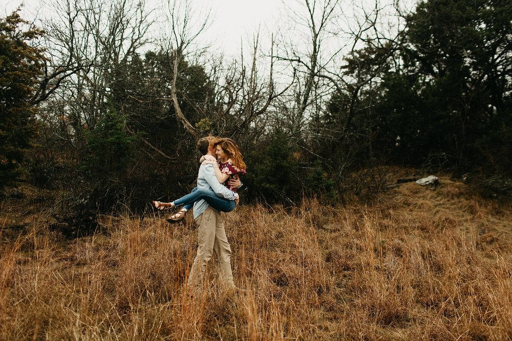 Wilderlove Co_Mineral Wells Texas_Mineral Wells State Park_Adventure Engagement Photography_0003.jpg