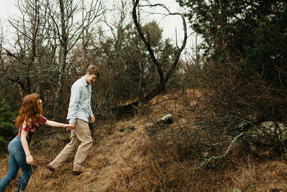 Wilderlove Co_Mineral Wells Texas_Mineral Wells State Park_Adventure Engagement Photography_0004.jpg