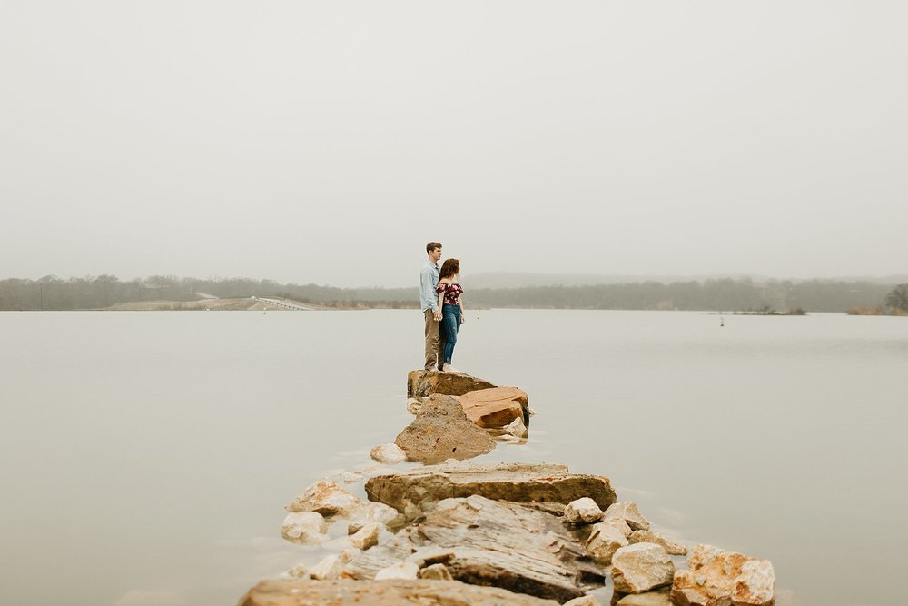 Wilderlove Co_Mineral Wells Texas_Mineral Wells State Park_Adventure Engagement Photography_0006.jpg