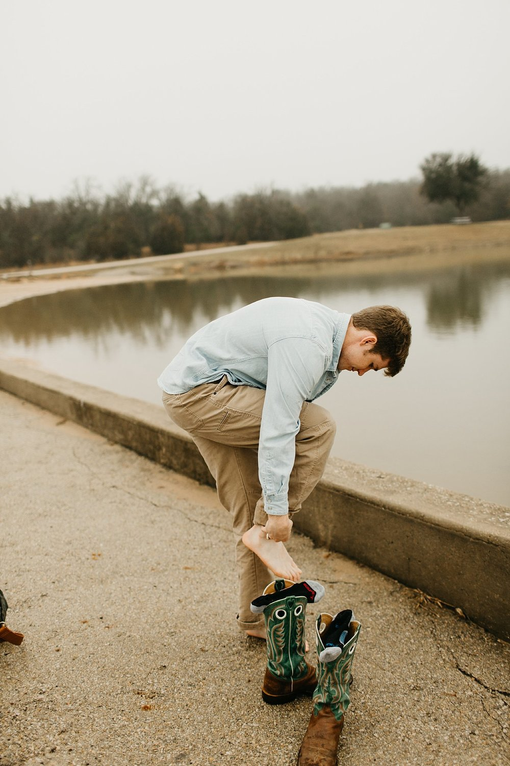 Wilderlove Co_Mineral Wells Texas_Mineral Wells State Park_Adventure Engagement Photography_0005.jpg