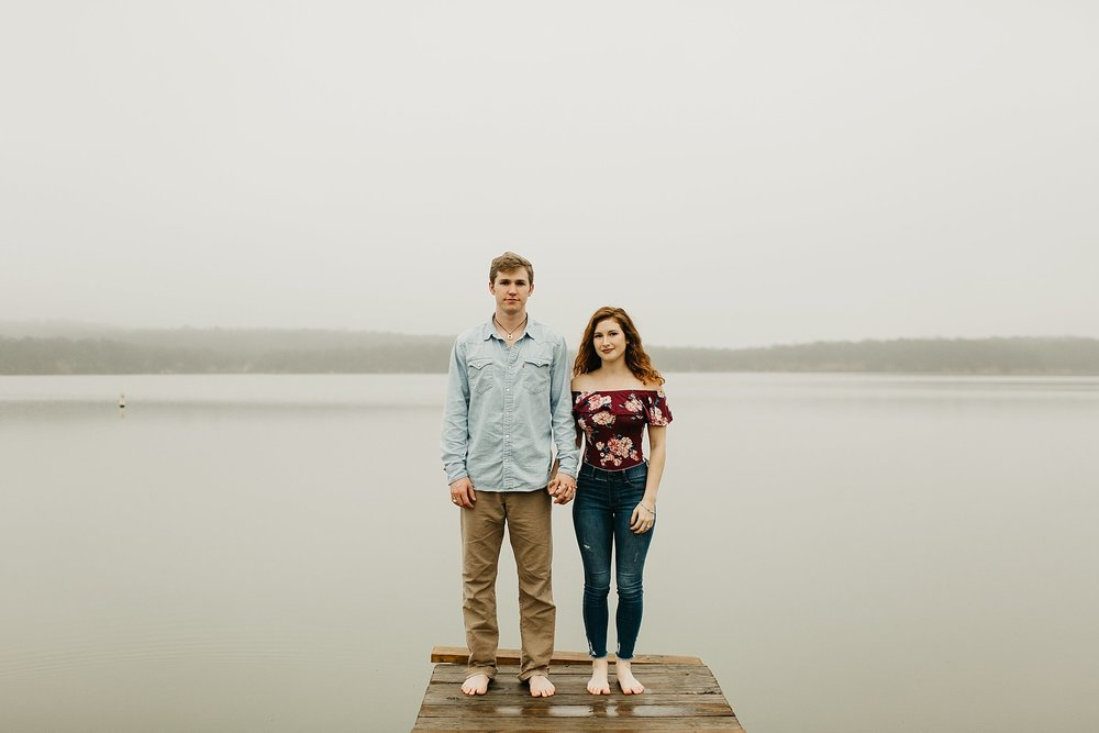 Wilderlove Co_Mineral Wells Texas_Mineral Wells State Park_Adventure Engagement Photography_0009.jpg