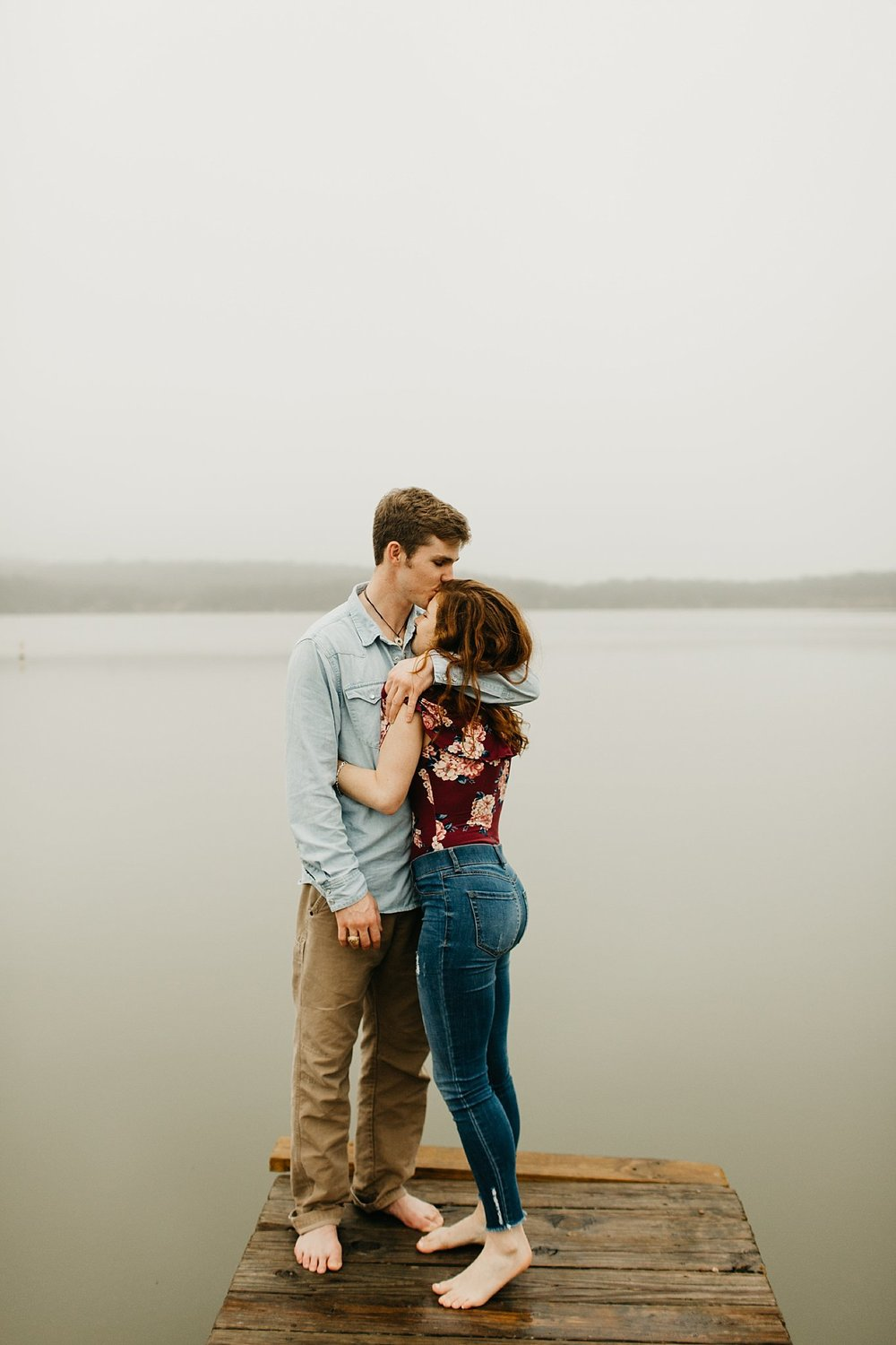 Wilderlove Co_Mineral Wells Texas_Mineral Wells State Park_Adventure Engagement Photography_0010.jpg