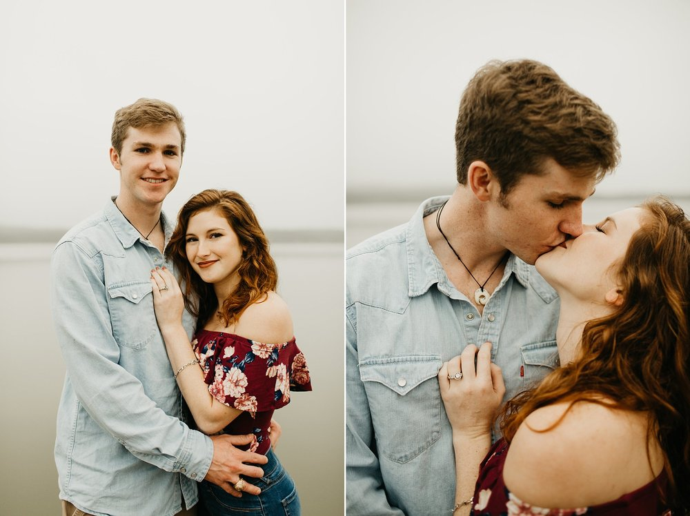 Wilderlove Co_Mineral Wells Texas_Mineral Wells State Park_Adventure Engagement Photography_0011.jpg