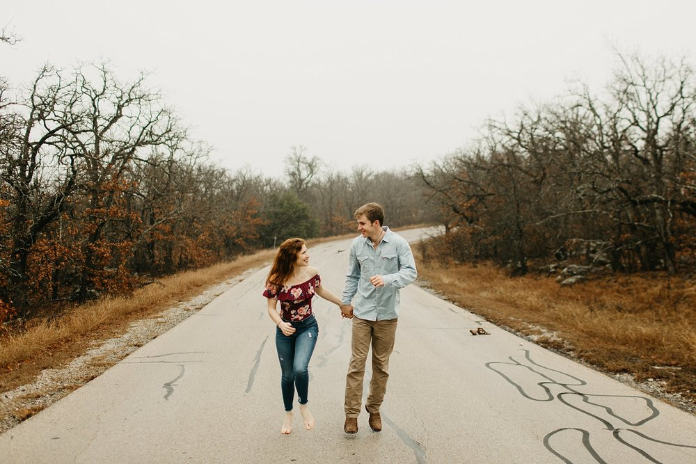 Wilderlove Co_Mineral Wells Texas_Mineral Wells State Park_Adventure Engagement Photography_0013.jpg