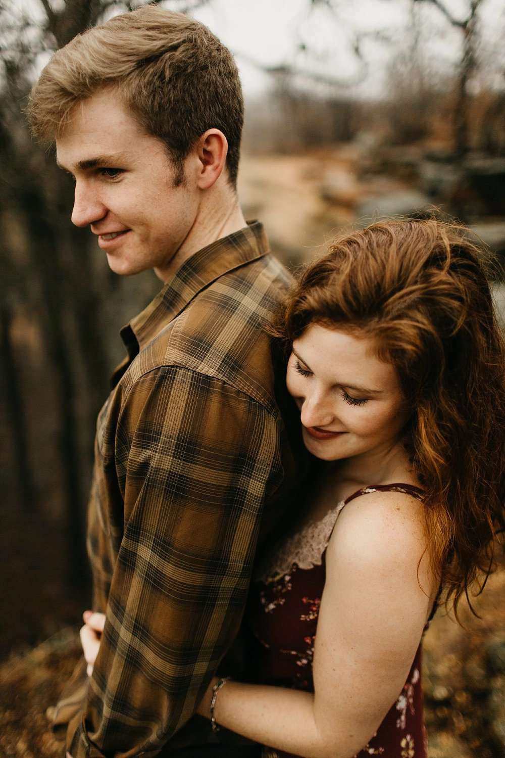 Wilderlove Co_Mineral Wells Texas_Mineral Wells State Park_Adventure Engagement Photography_0024.jpg