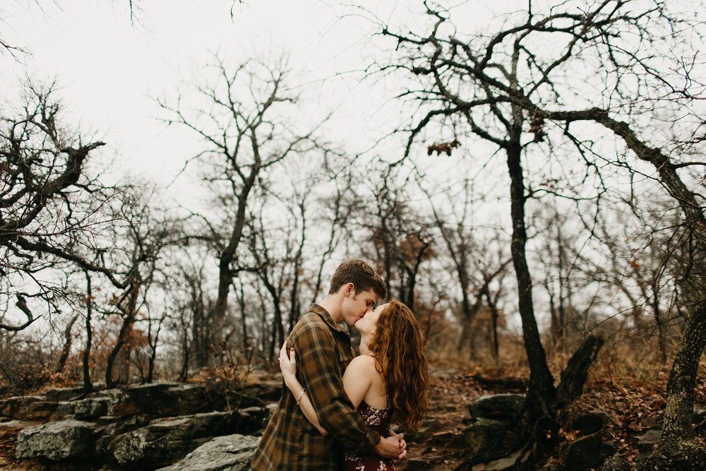 Wilderlove Co_Mineral Wells Texas_Mineral Wells State Park_Adventure Engagement Photography_0025.jpg