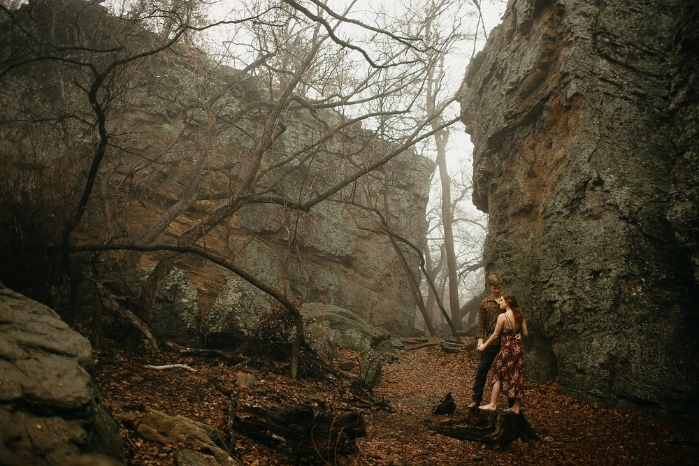 Wilderlove Co_Mineral Wells Texas_Mineral Wells State Park_Adventure Engagement Photography_0028.jpg