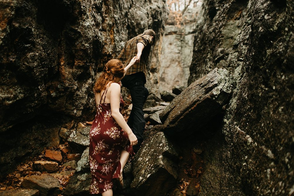 Wilderlove Co_Mineral Wells Texas_Mineral Wells State Park_Adventure Engagement Photography_0031.jpg