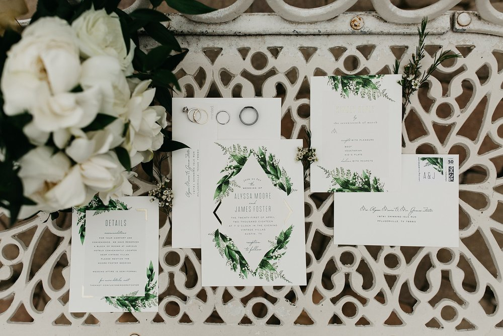 Wilderlove Co_Austin Texas_Vintage Villas Hotel_Wedding Photography_0003.jpg