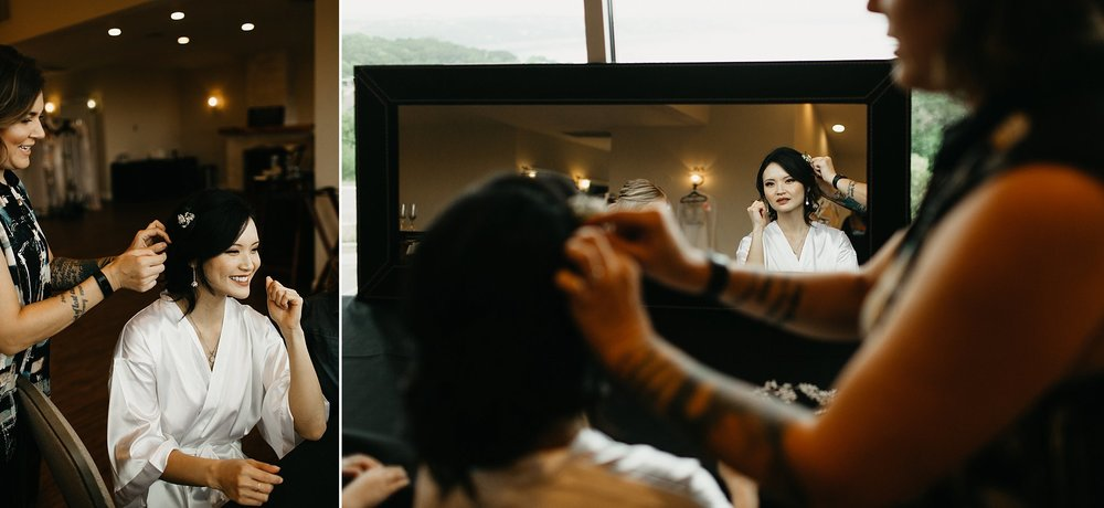 Wilderlove Co_Austin Texas_Vintage Villas Hotel_Wedding Photography_0004.jpg