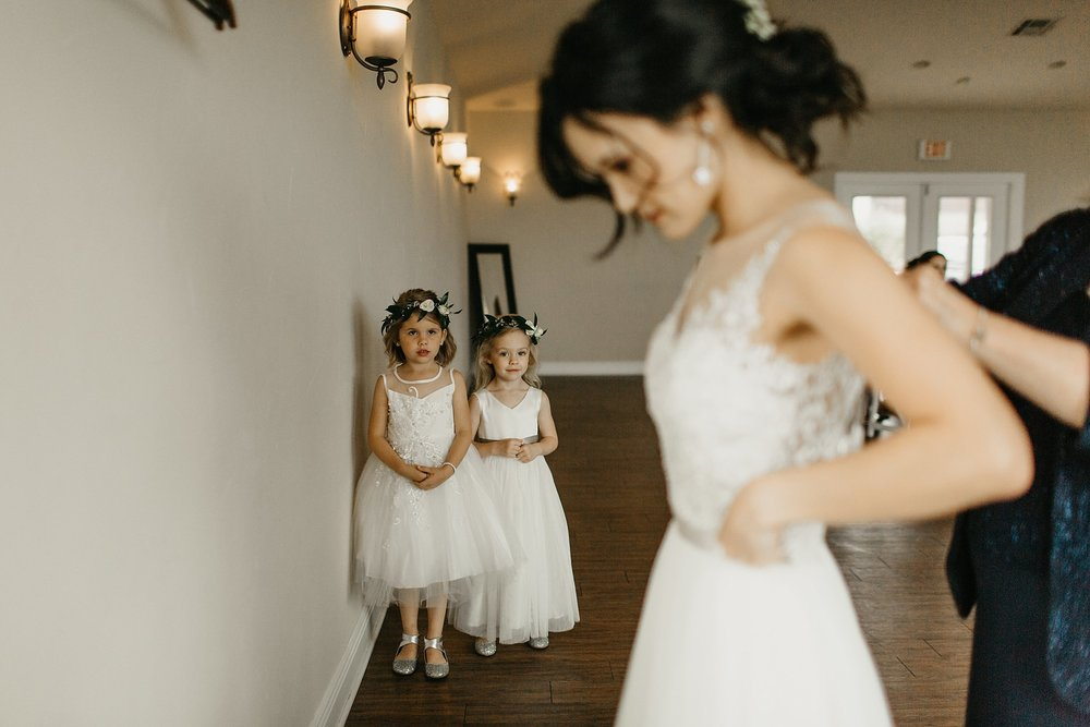 Wilderlove Co_Austin Texas_Vintage Villas Hotel_Wedding Photography_0007.jpg