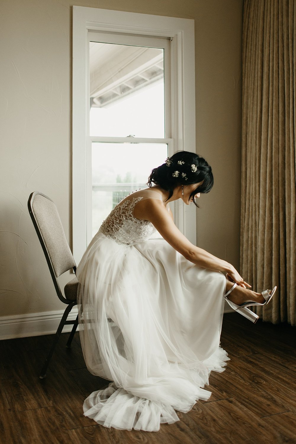 Wilderlove Co_Austin Texas_Vintage Villas Hotel_Wedding Photography_0011.jpg