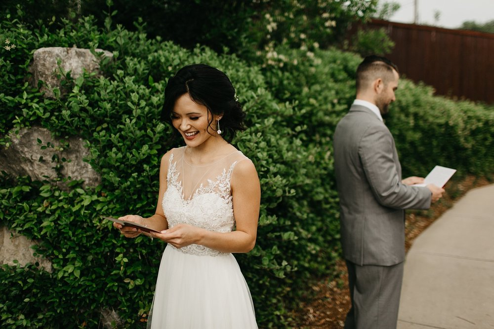 Wilderlove Co_Austin Texas_Vintage Villas Hotel_Wedding Photography_0016.jpg