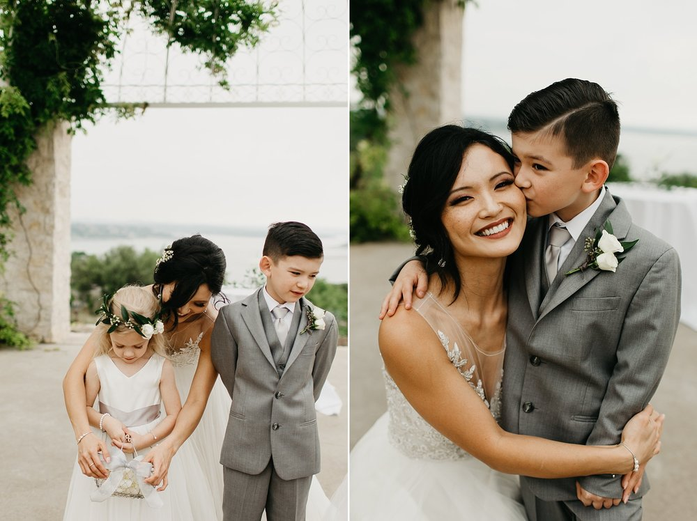 Wilderlove Co_Austin Texas_Vintage Villas Hotel_Wedding Photography_0021.jpg