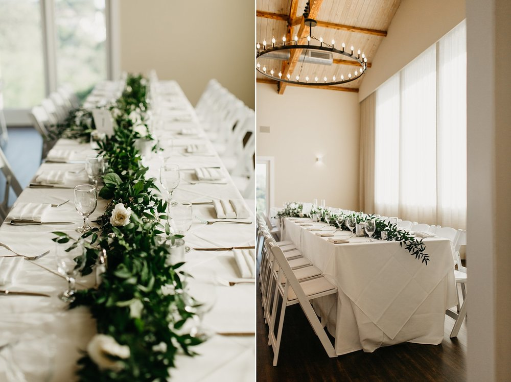 Wilderlove Co_Austin Texas_Vintage Villas Hotel_Wedding Photography_0030.jpg