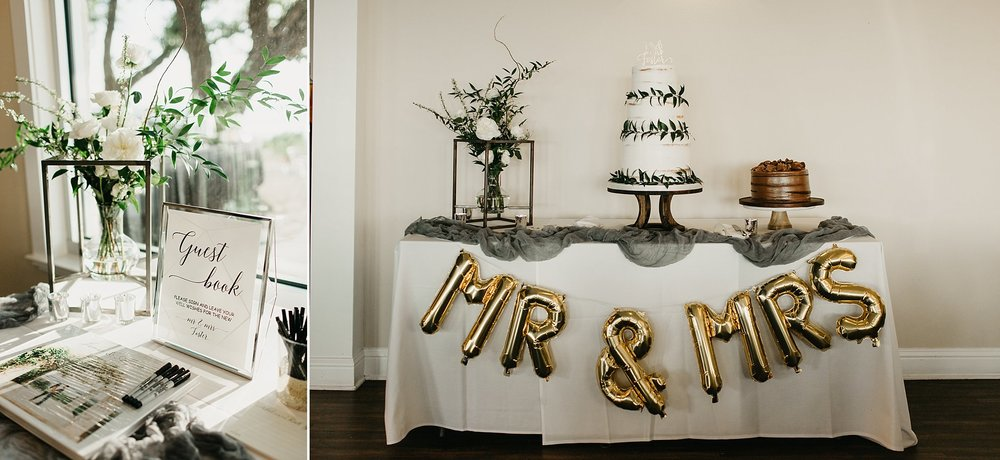 Wilderlove Co_Austin Texas_Vintage Villas Hotel_Wedding Photography_0031.jpg