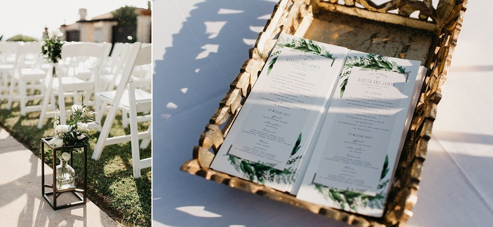 Wilderlove Co_Austin Texas_Vintage Villas Hotel_Wedding Photography_0032.jpg