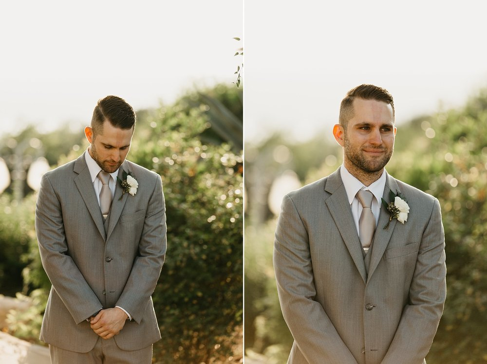 Wilderlove Co_Austin Texas_Vintage Villas Hotel_Wedding Photography_0033.jpg
