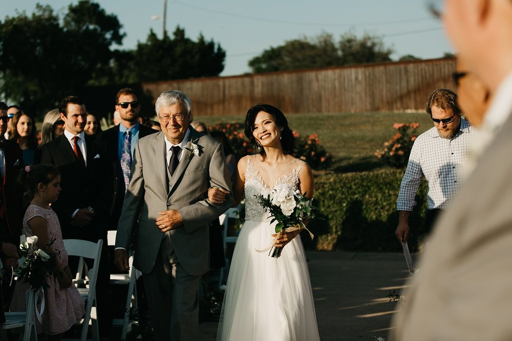 Wilderlove Co_Austin Texas_Vintage Villas Hotel_Wedding Photography_0034.jpg