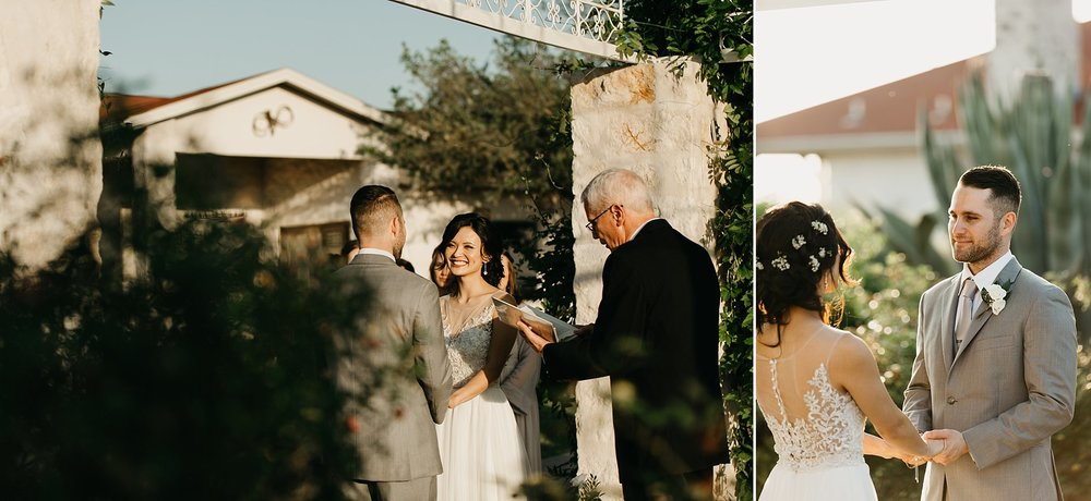 Wilderlove Co_Austin Texas_Vintage Villas Hotel_Wedding Photography_0038.jpg