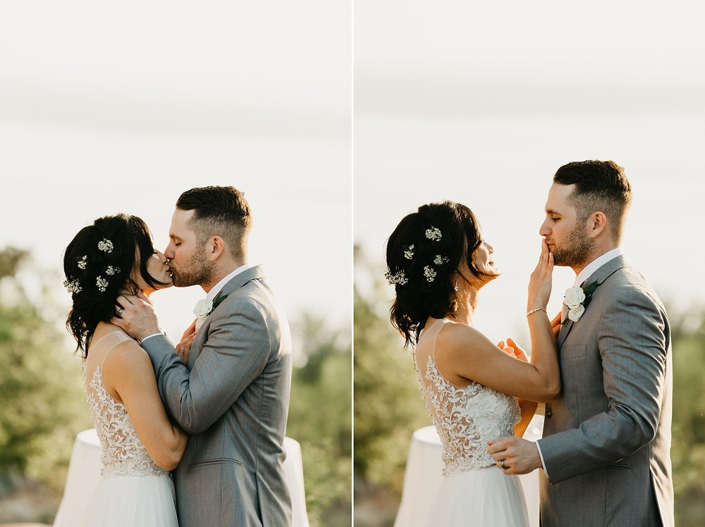 Wilderlove Co_Austin Texas_Vintage Villas Hotel_Wedding Photography_0041.jpg