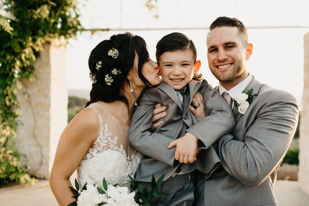 Wilderlove Co_Austin Texas_Vintage Villas Hotel_Wedding Photography_0044.jpg